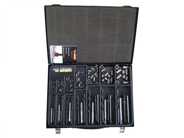 BaerCoil-Helicoil-Kit